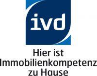 IVD — Immobilienverband Deutschland