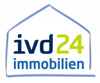IVD24.de — Das Portal der Immobilienprofis