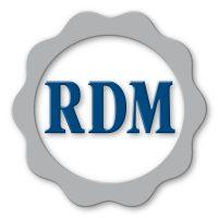 RDM — Ring Deutscher Makler