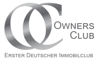 OwnersClub Real Estate
