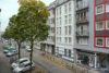 Absolutes Highlight für Individualisten - Haus-in-Haus in Düsseldorf Friedrichstadt mit  Südwestausrichtung - Wohnung_Düsseldorf_Marcus Trapp Immobilien_1