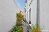 Absolutes Highlight für Individualisten - Haus-in-Haus in Düsseldorf Friedrichstadt mit  Südwestausrichtung - Wohnung_Düsseldorf_Marcus Trapp Immobilien_10