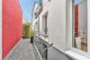 Absolutes Highlight für Individualisten - Haus-in-Haus in Düsseldorf Friedrichstadt mit  Südwestausrichtung - Wohnung_Düsseldorf_Marcus Trapp Immobilien_11