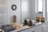 Stilvoll und hochwertige eingerichtete 3-Zimmer-Wohnung mit gemütlichen Balkon im Szene-Viertel Bilk - 9209104_ETW_Bilk_Marcus Trapp Immobilien_17