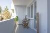 Stilvoll und hochwertige eingerichtete 3-Zimmer-Wohnung mit gemütlichen Balkon im Szene-Viertel Bilk - 9209104_ETW_Bilk_Marcus Trapp Immobilien_11