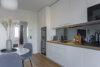 Stilvoll und hochwertige eingerichtete 3-Zimmer-Wohnung mit gemütlichen Balkon im Szene-Viertel Bilk - 9209104_ETW_Bilk_Marcus Trapp Immobilien_1