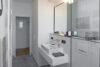 Stilvoll und hochwertige eingerichtete 3-Zimmer-Wohnung mit gemütlichen Balkon im Szene-Viertel Bilk - 9209104_ETW_Bilk_Marcus Trapp Immobilien_9
