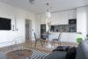 Stilvoll und hochwertige eingerichtete 3-Zimmer-Wohnung mit gemütlichen Balkon im Szene-Viertel Bilk - 9209104_ETW_Bilk_Marcus Trapp Immobilien_3