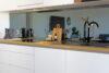 Stilvoll und hochwertige eingerichtete 3-Zimmer-Wohnung mit gemütlichen Balkon im Szene-Viertel Bilk - 9209104_ETW_Bilk_Marcus Trapp Immobilien_19