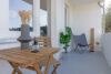 Stilvoll und hochwertige eingerichtete 3-Zimmer-Wohnung mit gemütlichen Balkon im Szene-Viertel Bilk - 9209104_ETW_Bilk_Marcus Trapp Immobilien_13