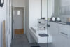 Stilvoll und hochwertige eingerichtete 3-Zimmer-Wohnung mit gemütlichen Balkon im Szene-Viertel Bilk - 9209104_ETW_Bilk_Marcus Trapp Immobilien_5