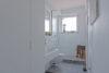 Stilvoll und hochwertige eingerichtete 3-Zimmer-Wohnung mit gemütlichen Balkon im Szene-Viertel Bilk - 9209104_ETW_Bilk_Marcus Trapp Immobilien_7